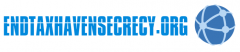 endtaxhavensecrecy.org